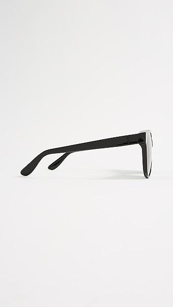 Saint Laurent Signature Classic Sunglasses
