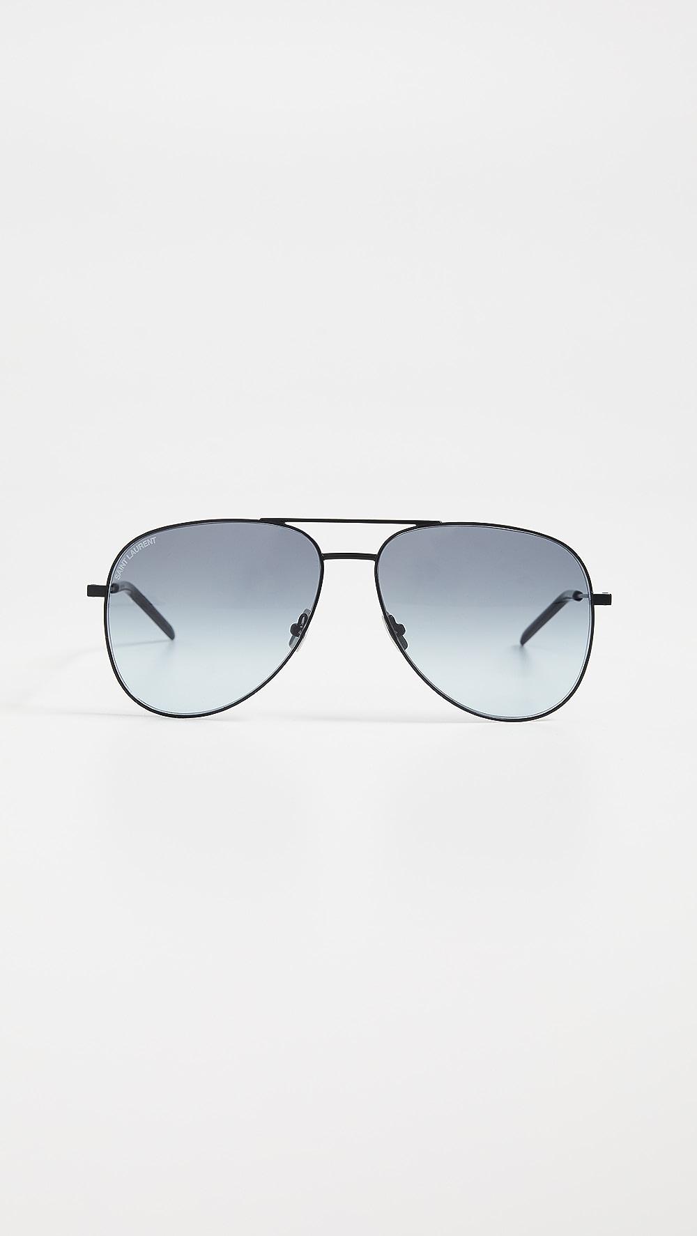 Saint Laurent Eyewear