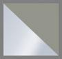 Silver/Silver/Grey