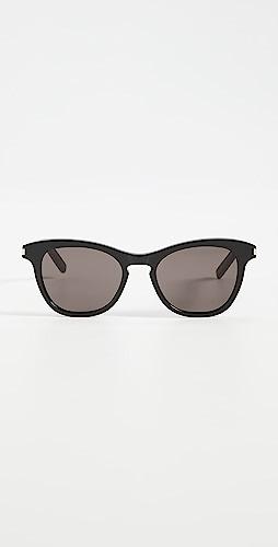 Saint Laurent - SL356 Sunglasses
