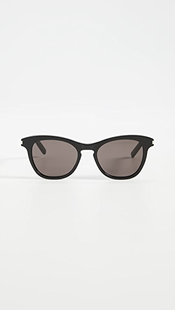 Saint Laurent SL356 Sunglasses