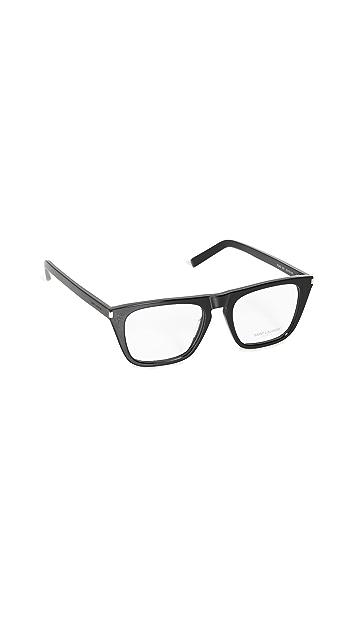 Saint Laurent SL343 Glasses