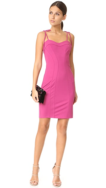 Zac Posen ZAC Zac Posen Illene Dress