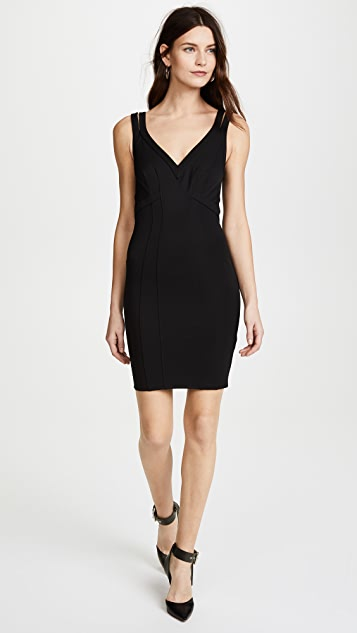 Zac Posen ZAC Zac Posen Gemma Dress
