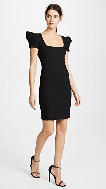Zac Posen Bethanie Dress