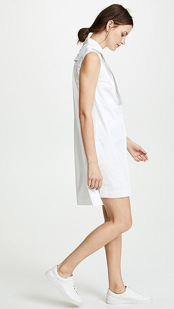 Zac Posen Grant Dress