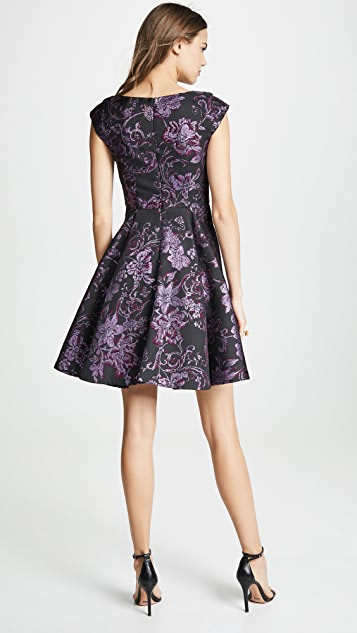 8cf5644b8b ... Zac Posen Zac Zac Posen Hope Dress ...