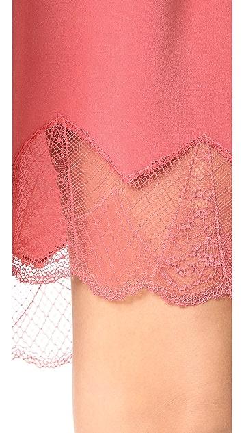 Zadig & Voltaire Coralie Dress