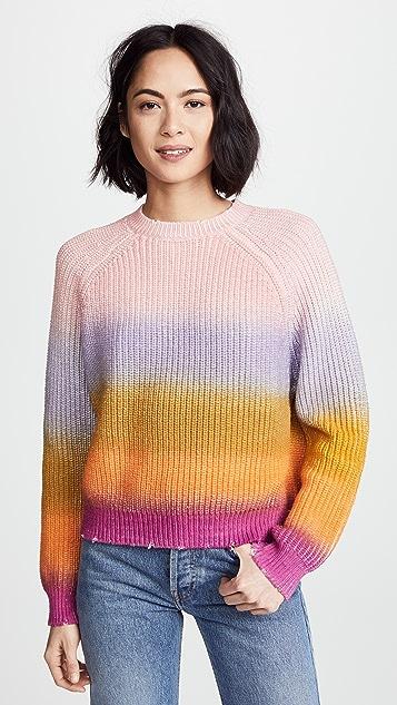 06eecde94ee3 Zadig   Voltaire Kary Sweater