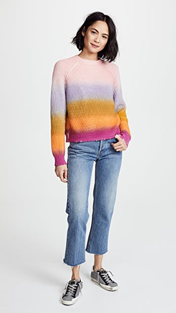 Zadig & Voltaire Kary Sweater