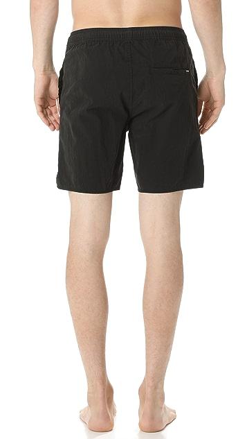 Zanerobe Tulum Shorts