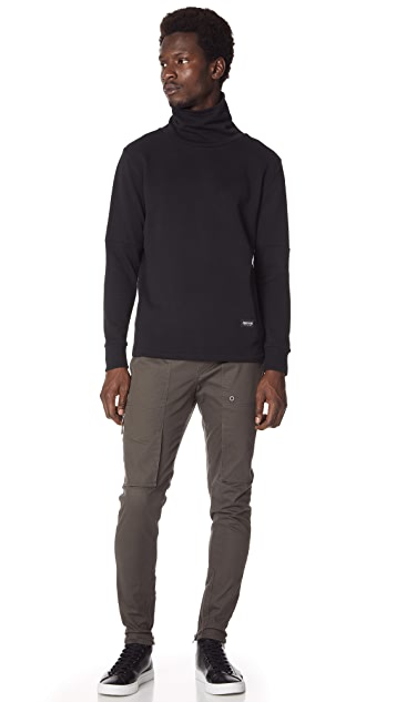 Zanerobe Sweatshirt
