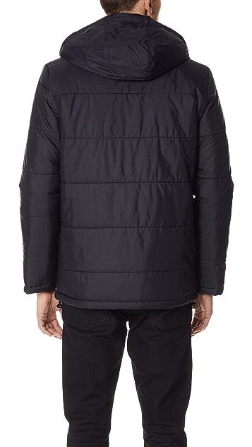 Zanerobe Highland Jacket