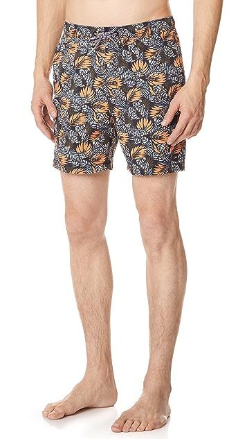 Zanerobe Laguna Shorts