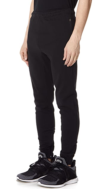 Zanerobe Tech Track Pants
