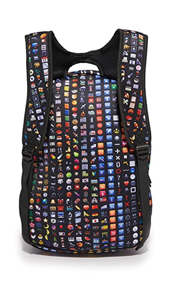 Terez Backpack