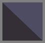 Charcoal Camo Stripe