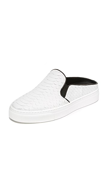 best quality large discount get new Nico Slide Sneakers