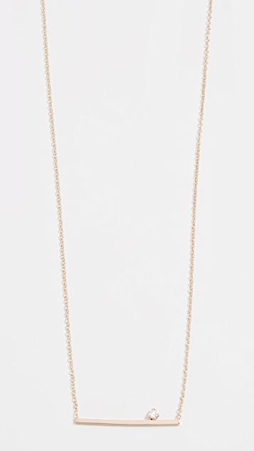 neiman th look elite blake quick marcus mk lana gold remix necklace