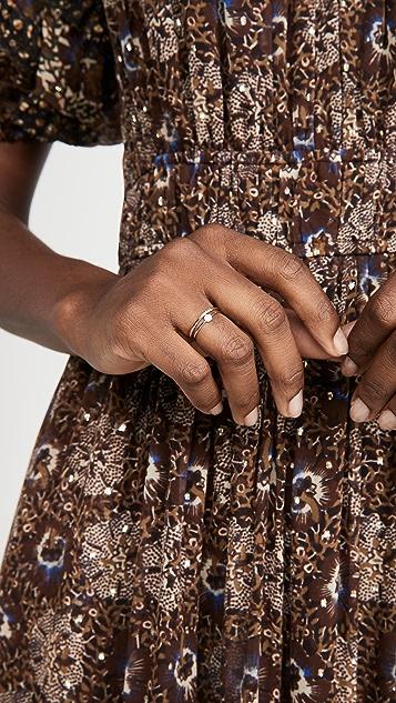 Zoe Chicco 14k Gold Ring