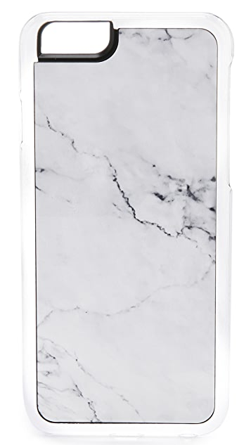 Zero Gravity Stoned iPhone 6 / 6s Case