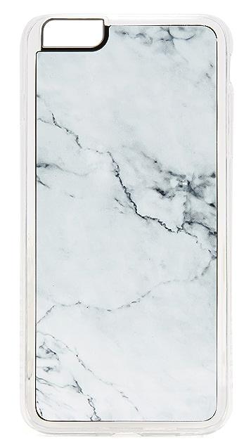 Zero Gravity Stoned iPhone 6 Plus / 6s Plus Case