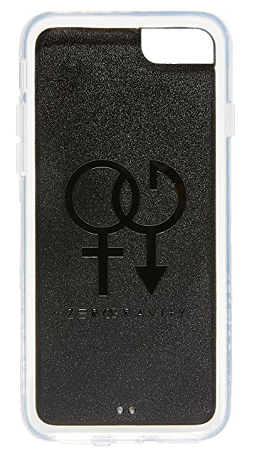 Zero Gravity Lapis iPhone 7 / 8 Case