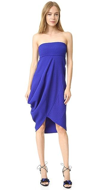 Zero + Maria Cornejo Oona Dress
