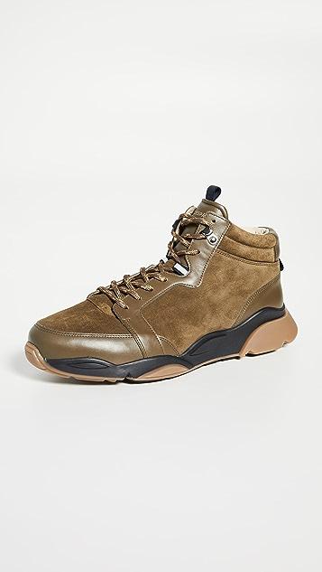 Zespa ZSP7MT Sneakers