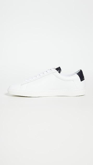 Zespa ZSP4 Apla Sneakers