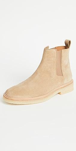 Zespa - Chelsea Boots