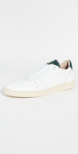 Zespa - ZSP23 Sneakers