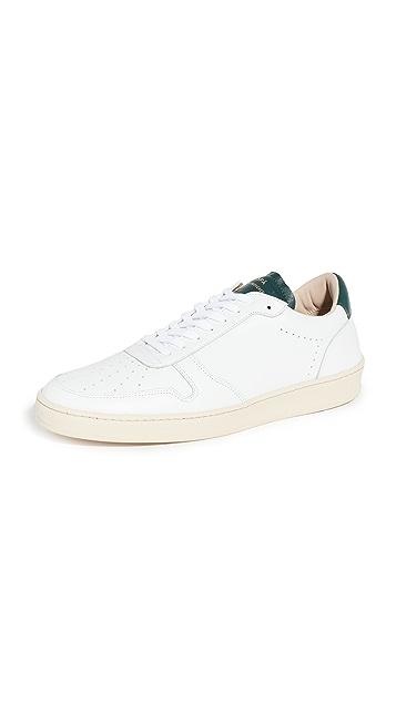 Zespa ZSP23 Sneakers