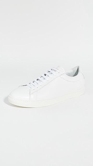 Zespa ZSP4 Sneakers