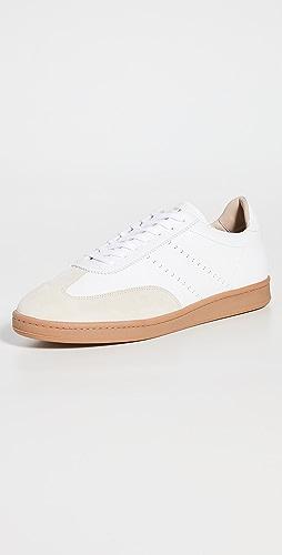 Zespa - ZSPGT Sneakers