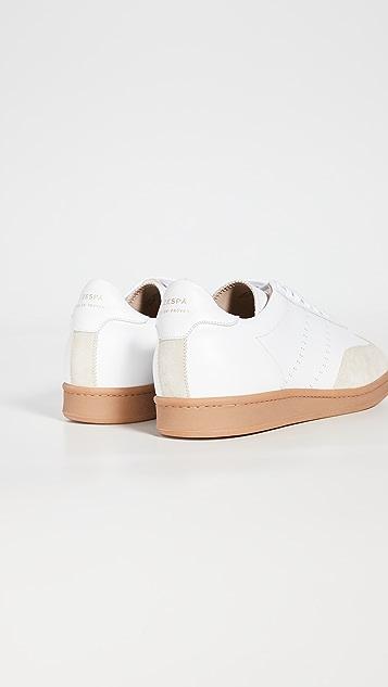Zespa ZSPGT Sneakers