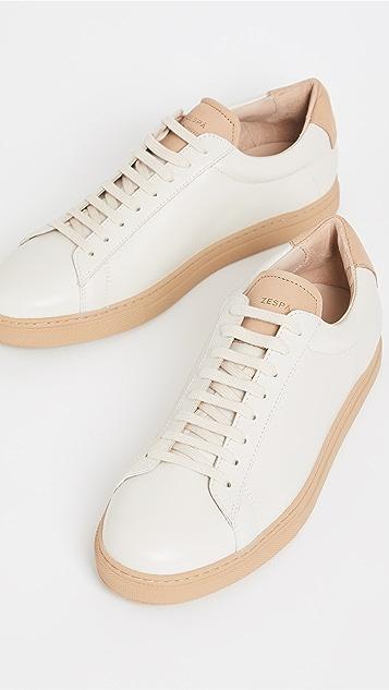 Zespa ZSP4.Apla Sneakers