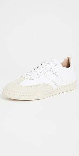 Zespa - ZSPGT Apla Sneakers