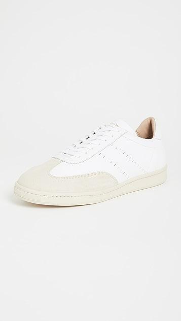 Zespa ZSPGT Apla Sneakers