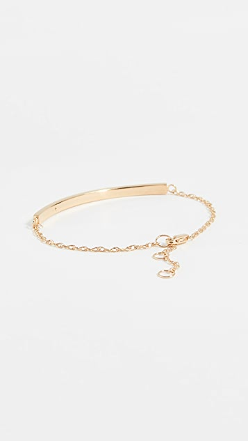jewelry bracelet best bar gift bracelets bangle bangles attract dianshangkaituozhe long item rose gold letter friendship friend v steel pulseras stainless geometric
