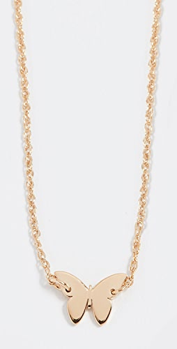 Jennifer Zeuner Jewelry - Mariah 迷你项链