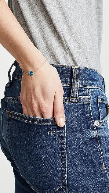 Jennifer Zeuner Jewelry Kiki Bracelet