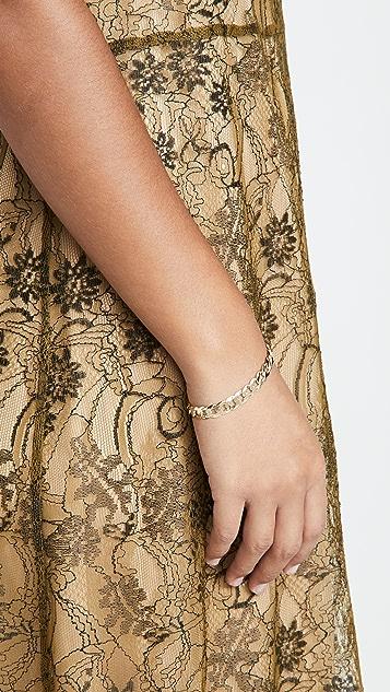 Jennifer Zeuner Jewelry Angie Bracelet