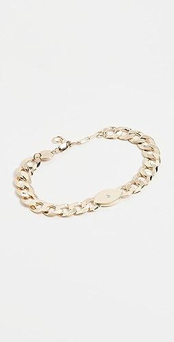 Jennifer Zeuner Jewelry - Nessa 手链