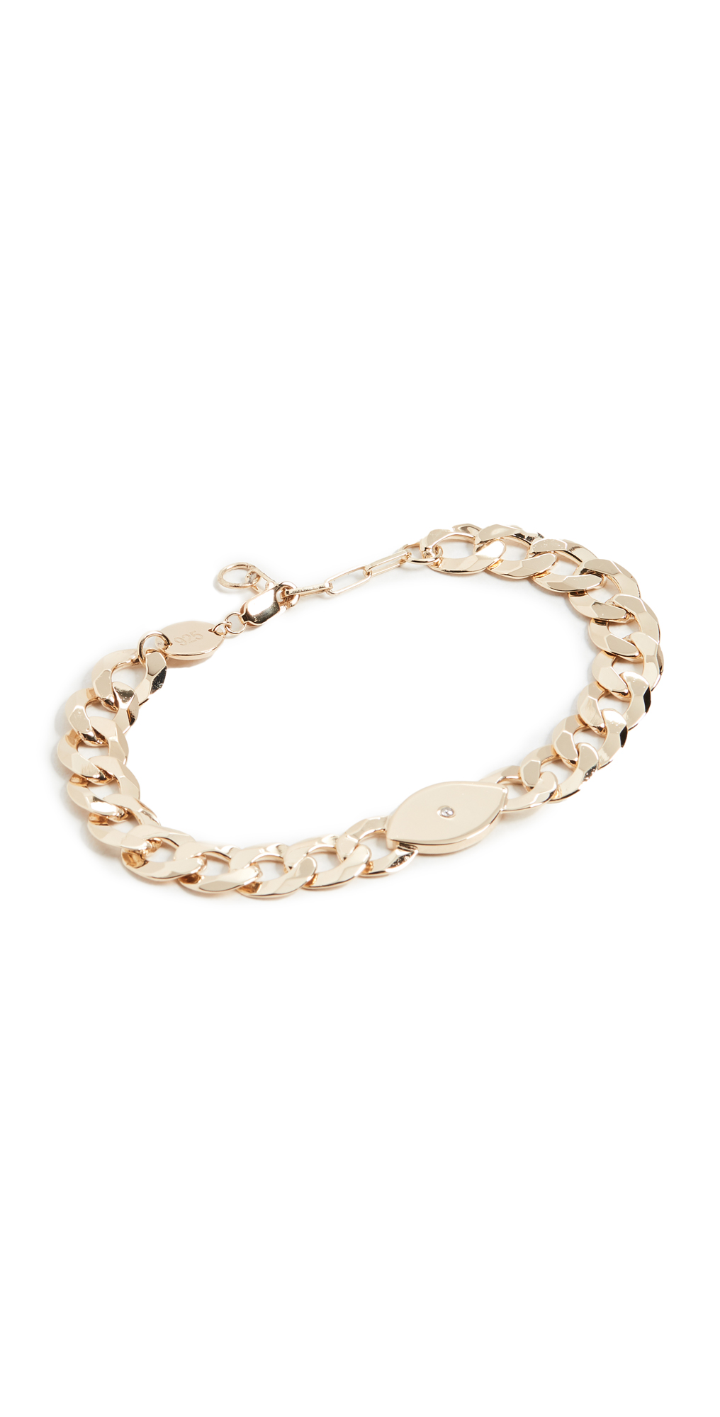 Nessa Bracelet