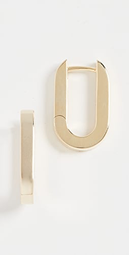 Jennifer Zeuner Jewelry - Penni 耳环