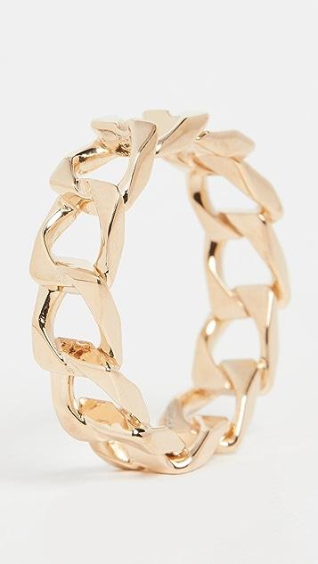 Jennifer Zeuner Jewelry Billie Ring