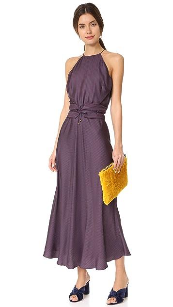 Zimmermann Folly Picnic Dress