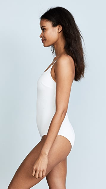 Zimmermann Separates Swimsuit