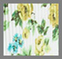 Lemonade Acid Floral